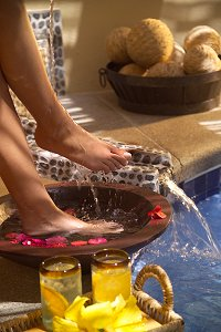 spa_pedicure008.jpg